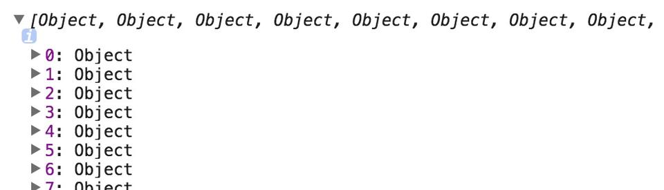 d081342030-angularjsjsonp.png