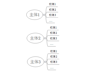 7c3a884bc3-.png