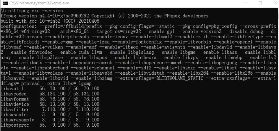 2d464b1efb-install6.png