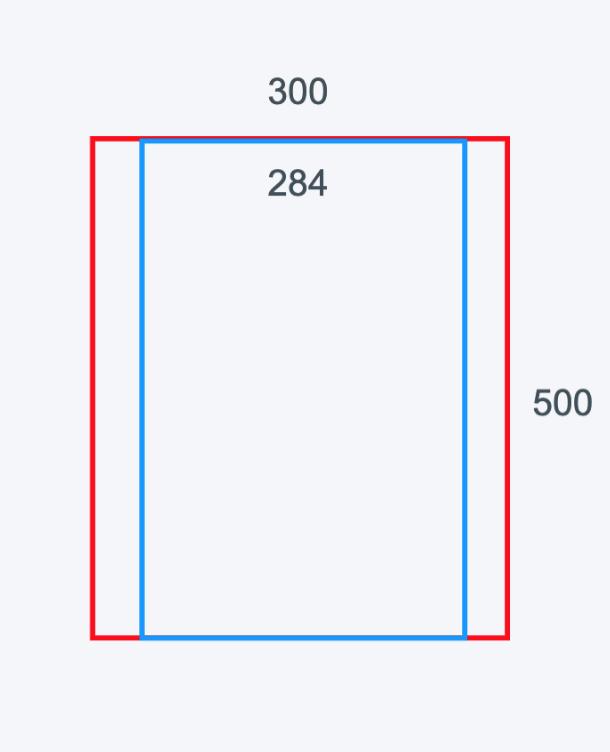 0b3ef811e3-scale.png